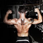 backbiceps_edit