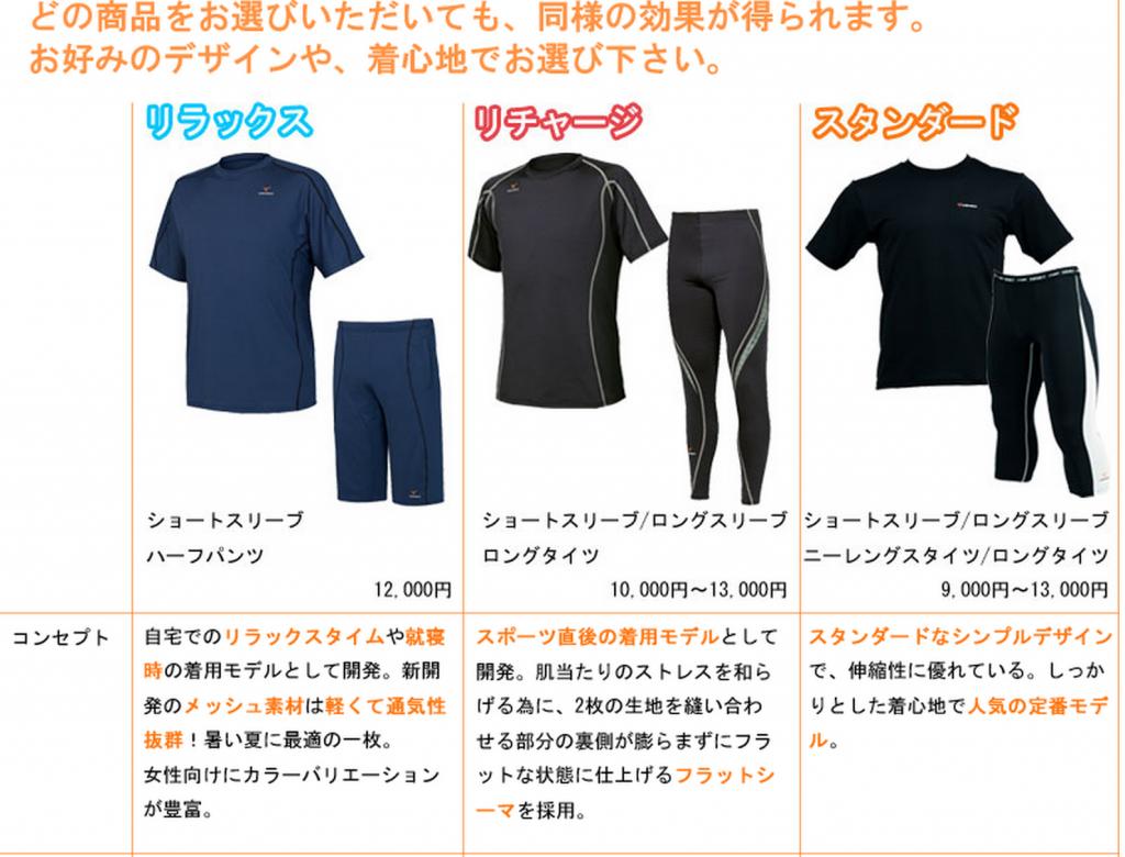 スクリーンショット 2014-06-05 18.10.48