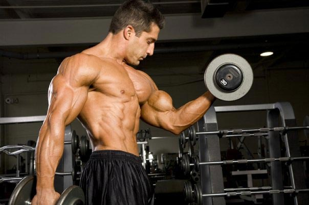 Biceps-Workout-Dumbbell-Curls-01