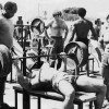 筋肥大/筋力アップ:いろんなトレーニング方法をまとめてみました