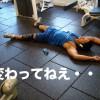 トレーニングをしているのに体が全く変わっていない時に見直したい9つのこと