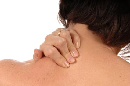 【売切れ続出】背中/肩/腰のコリをほぐすなら「骨盤職人」がオススメ