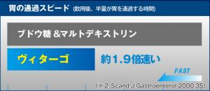スクリーンショット 2014-11-15 9.07.26