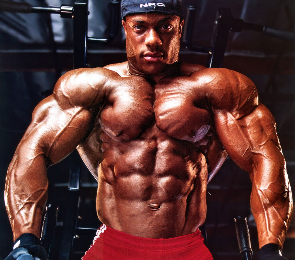 phil-heath-with-resolution1383x1222