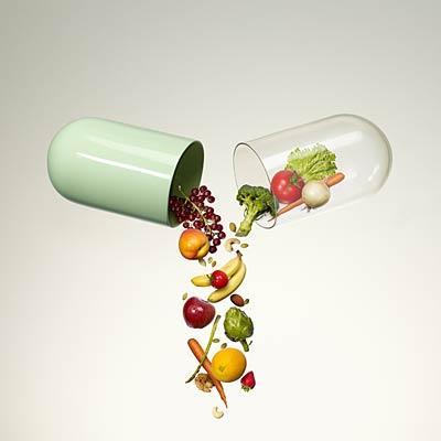 1番コスパ&質が良いビタミンミネラルはコレ!国内&海外サプリメントメーカー比較