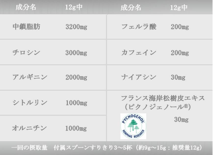 スクリーンショット 2015-02-21 18.12.49 (1)