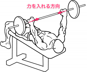 decline-bench-press1 (1)