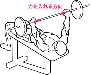 decline-bench-press1 (1)