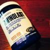 【効果レビュー】ギャスパリニュートリション「アミノラスト」は国産アミノ酸サプリを凌駕する