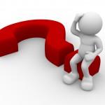 BCAA、グルタミン、クレアチン…筋肥大が目的なら結局何を飲めばいいの?