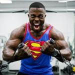 テストステロン(男性ホルモン)を増やすテストフェンの効果とは?