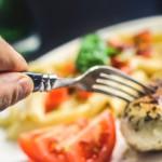 ボディビルダーがよく食べる7つの食べ物