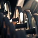 [保存版]トレーニングをするなら絶対にあった方が良いグッズまとめ