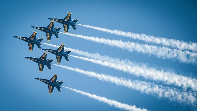 blue-angels-946754_640