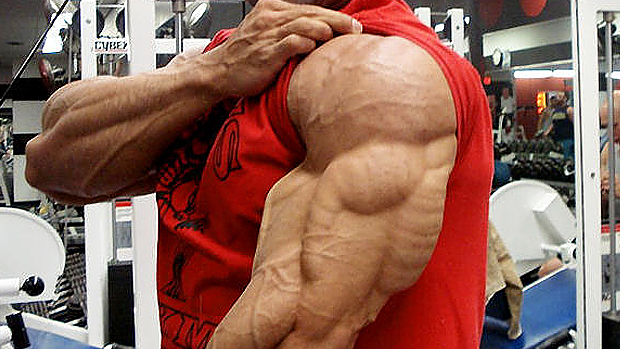 Unconventional-Workout-Triceps