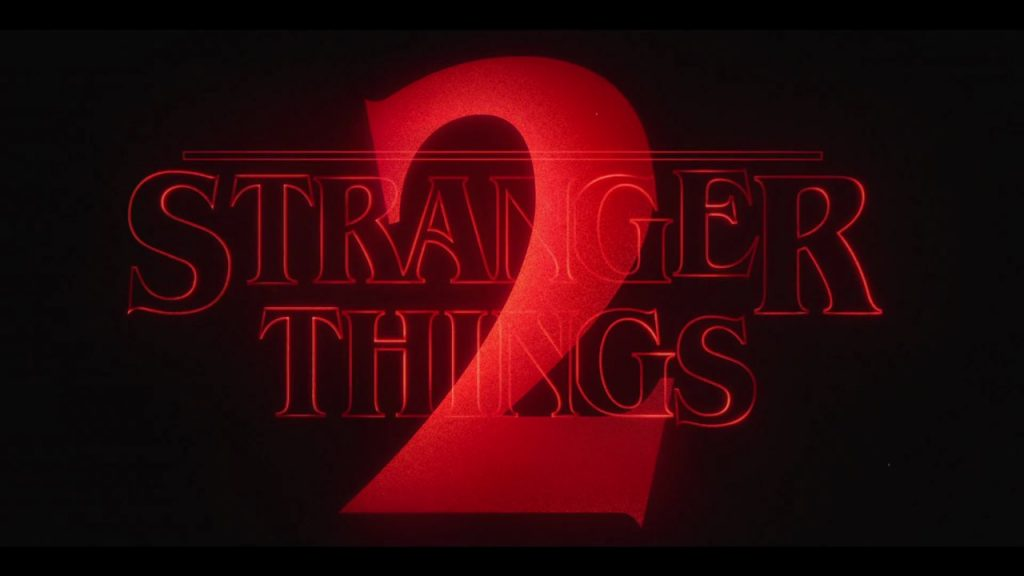 stranger_things_season_two