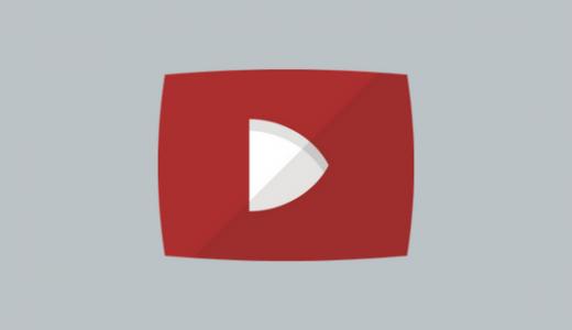 筋トレ好きな人におすすめ!15のYouTubeチャンネル(海外)