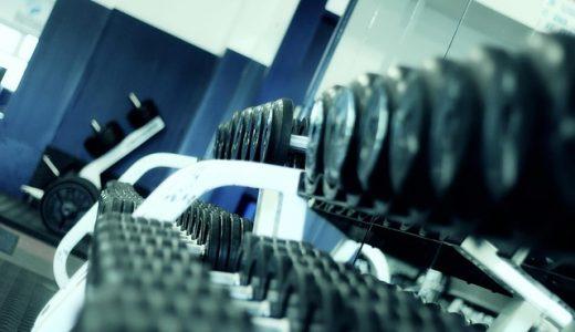 コナミスポーツ、新型コロナウィルスの影響により一部ジムを営業終了