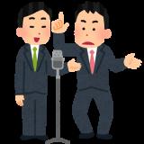 「松本人志式トレーニング理論」が筋トレの法則に完全に当てはまるという話