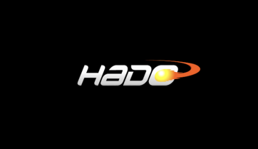 波動拳が打てる…!?e-sports「HADO」がおもしろそう