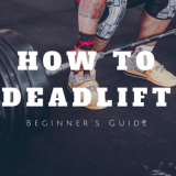 howtodeadlift