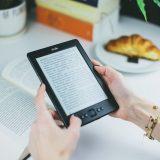 【50%ポイント還元】フィットネス関連のKindle本をピックアップ