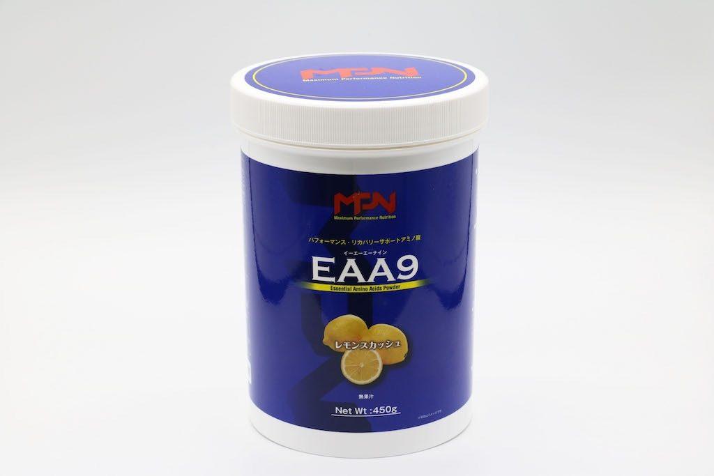 MPN EAA9