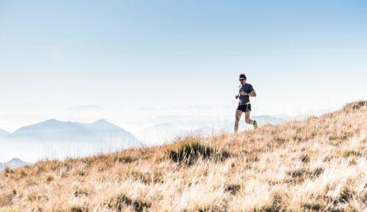 「有酸素運動をすると筋肉が落ちる」は本当か?