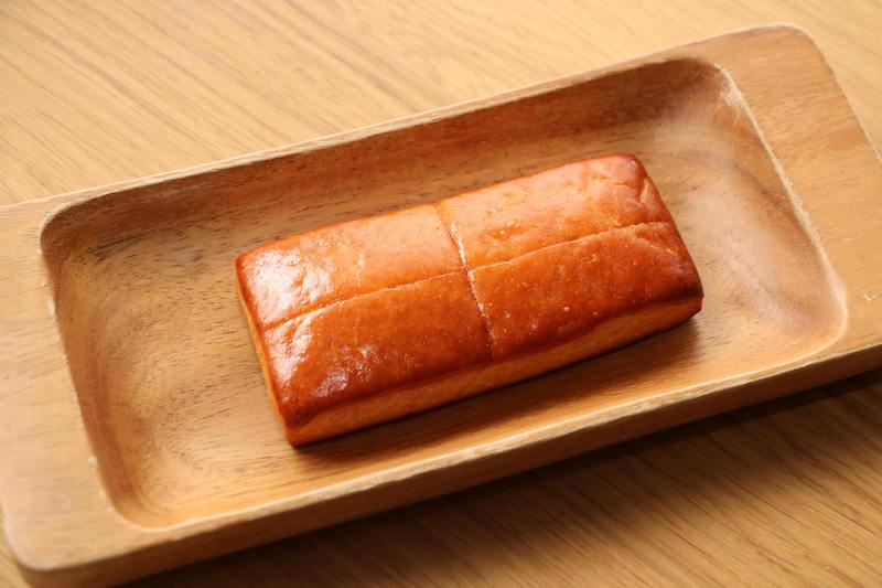 ブランビスケットパン マルチビタミン