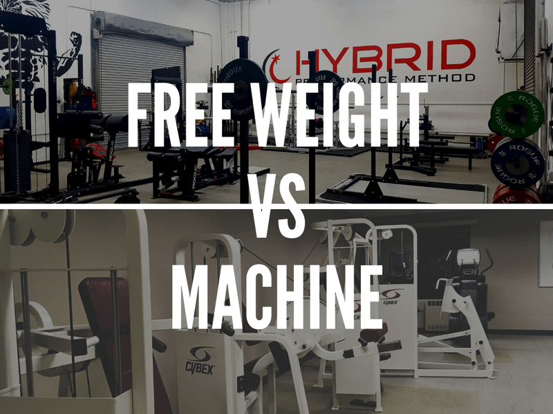 freeweightormachine