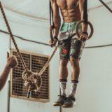 筋トレで筋肉痛にならない?それでも筋肉は発達しています