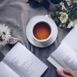 【筋トレ】カロリー計算を学ぶ本でおすすめ2冊